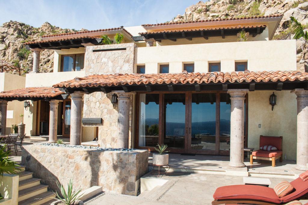 Villa Andaluza