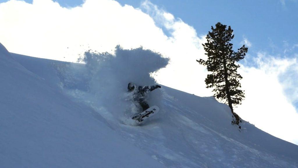 First Class Retreats Big Bear Mountain Resorts 1